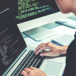 developing-programmer-development-website-design-coding-technologies_18497-1046